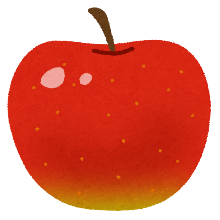 fruit ringo - モノマネタレントりんごちゃんのネタを紹介